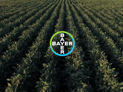 BAYER – Human Invention